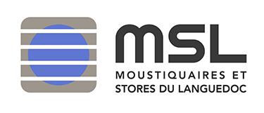 MSL Moustiquaires et stores du Languedoc