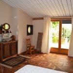 Gîte en Ardèche - photo intérieur