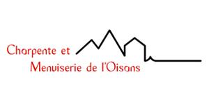 Charpente et Menuiserie de l'Oisans