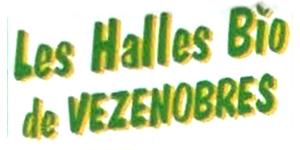 Les halles bio de Vézénobres