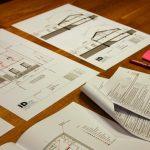 iD linea - architecte d'intérieur