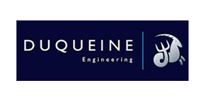 Duqueine Engineering