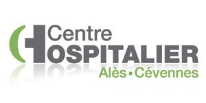 Centre Hospitalier d'Ales Cevennes