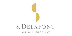 S.Delafont